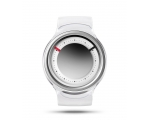 Eon Clear Watch