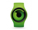 Gravity Green Watch