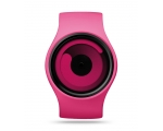 Gravity Magenta Watch