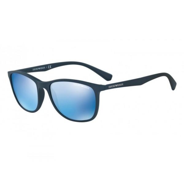 Emporio 550455 550455 Emporio Armani Armani Ea4074 Sunglasses Armani 550455 Emporio Ea4074 Sunglasses Ea4074 qUzMpGLSV