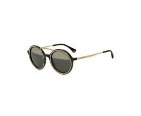 Emporio Armani EA4062-50171Z-49mm Sunglasses