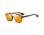 Dior Diorabstract-Yh0-A1 Sunglasses
