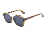 Dior Dior Abstract Yha A9 Sunglasses