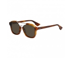 Dior Dior Abstract 056 2m Sunglasses