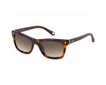 Sunglasses Fossil 2007s-H26-52y6