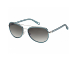 Sunglasses Fossil 2009s-H57-59y7