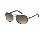 Sunglasses Fossil 2009s-Rzs-59y7
