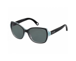 Sunglasses Fossil 3004ps-Hco-55y2