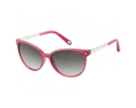 Sunglasses Fossil 3007s-Jht-56y7