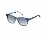 Sunglasses Fossil Fos-2027s-Mba-53jj