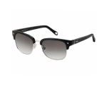 Sunglasses Fossil 2003s-B1a-53y7