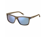 Sunglasses Fossil 2016s-Hy1-5823
