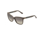 Jimmy Choo Sunglasses Coras-J33-6p