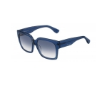 Jimmy Choo Sunglasses Jens-1gz-U3