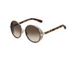 Jimmy Choo Sunglasses Andies-J7g-Jd