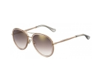 Jimmy Choo Sunglasses Toras-Qbq-Nh