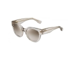 Jimmy Choo Sunglasses Olas-I4j-Nq