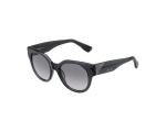 Jimmy Choo Sunglasses Olas-J8e-Eu