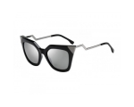 Sunglasses Fendi Ff-0060s-Kkl-Sf