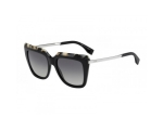 Fendi Ff-0087s-Cu1-Dx Sunglasses
