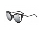 Fendi Ff-0137s-Nt2-Cn Sunglasses