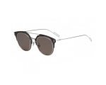 Sunglasses Dior Homme Diorcomposit1.0-010-2m