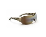Maui Jim Sunglasses Kula-H514-23