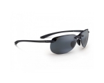 Sunglasses Maui Jim Hapuna-414-02