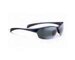 Sunglasses Maui Jim Hot-Sands-426-03