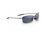 Sunglasses Maui Jim Lighthouse-423-02