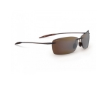 Sunglasses Maui Jim Lighthouse-H423-26