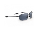 Sunglasses Maui Jim Breakwall-422-02