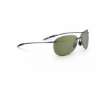Sunglasses Maui Jim Sugar-Beach-Ht421-11