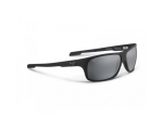 Sunglasses Maui Jim Island-Time-237-2m