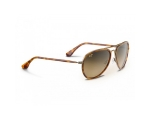Sunglasses Maui Jim Honomanu-Hs260-16c