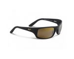 Sunglasses Maui Jim Peahi-H202-2m