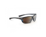 Sunglasses Maui Jim Spartan-Reef-H278-03f