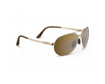 Maui Jim Pilot-H210-16 Sunglasses