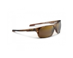 Maui Jim Island-Time-H237-15 Sunglasses