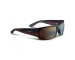 Maui Jim World-Cup-H266-01 Sunglasses