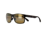 Maui Jim Mjh432-11t Sunglasses