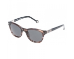 Sunglasses Carolina Herrera Ch She600-0m61