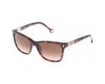 Sunglasses Carolina Herrera Ch She601-04ap
