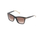 Sunglasses Carolina Herrera Ch She603-700x