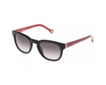 Sunglasses Carolina Herrera Ch She605-700
