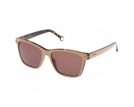 Sunglasses Carolina Herrera Ch She606-0at2