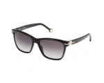 Sunglasses Carolina Herrera Ch She606-700x