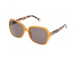 Sunglasses Carolina Herrera Ch She607-0v72