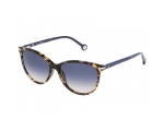 Sunglasses Carolina Herrera Ch She651v-744
