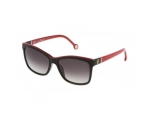 Sunglasses Carolina Herrera Ch She598-09h7